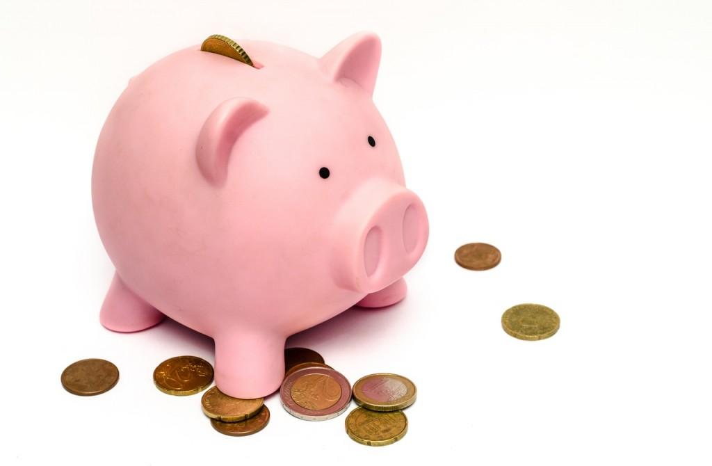 financiele dienstverlening